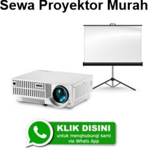 sewa-proyektor-murah
